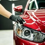 Strong increase in global demand for paints and coatings