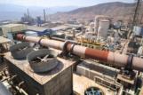 factory glimpse-1 of titanium dioxide manufacturer in China