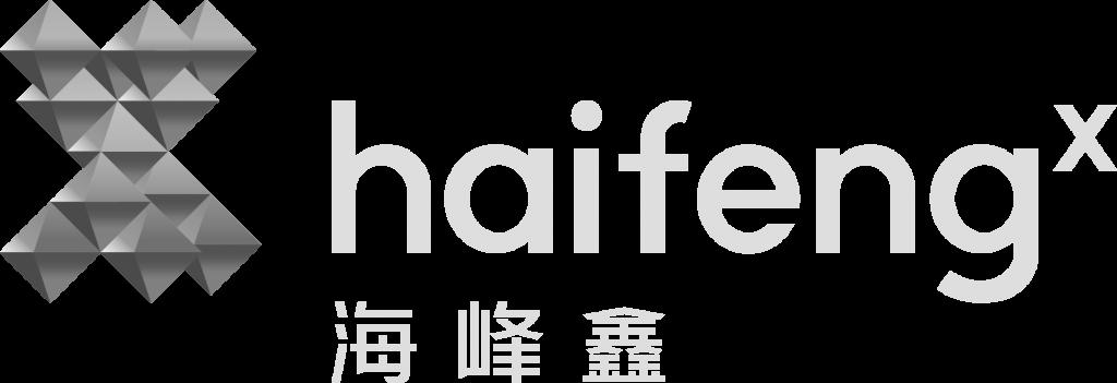 titanium dioxide manufacturer panzhihua haifengxin logo