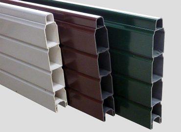 titanium dioxide rutile for plastic panel